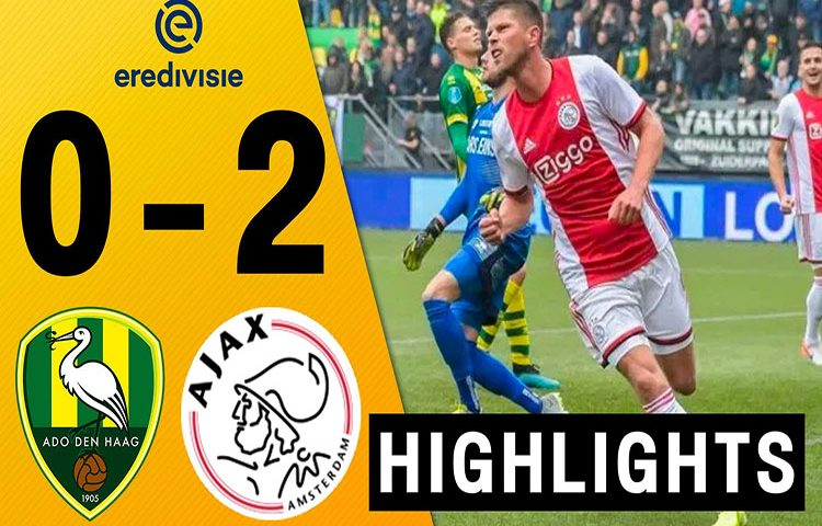 steptaek-ADO-Den-Haag-vs-Ajax-Highlights-3